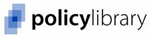 Policy Library Logo