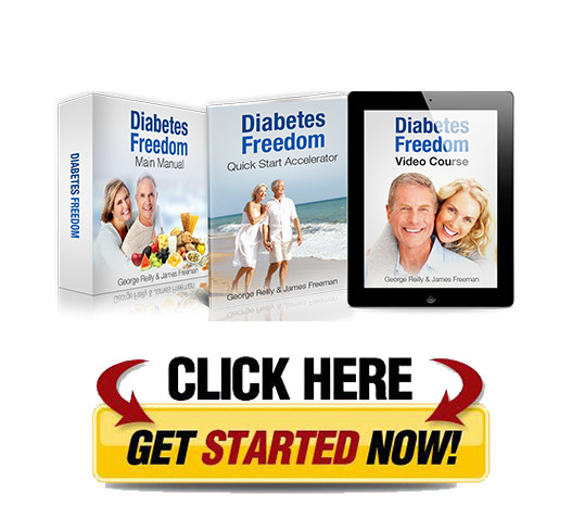Download Diabetes Freedom PDF