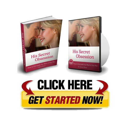 Download His Secret Obsession PDF