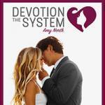 The Devotion System PDF