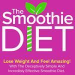 The Smoothie Diet PDF