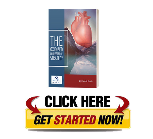 Download The Oxidized Cholesterol Strategy PDF