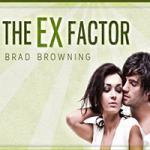 The Ex Factor Guide PDF