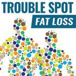 Trouble Spot Fat Loss PDF