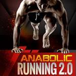 Anabolic Running 2.0 PDF