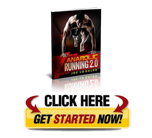 Download Anabolic Running PDF