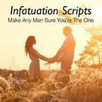 Infatuation Scripts PDF