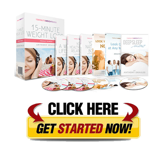 Download 15 Minute Weight Loss PDF