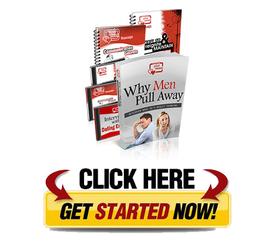 Download Why Men Pull Away PDF