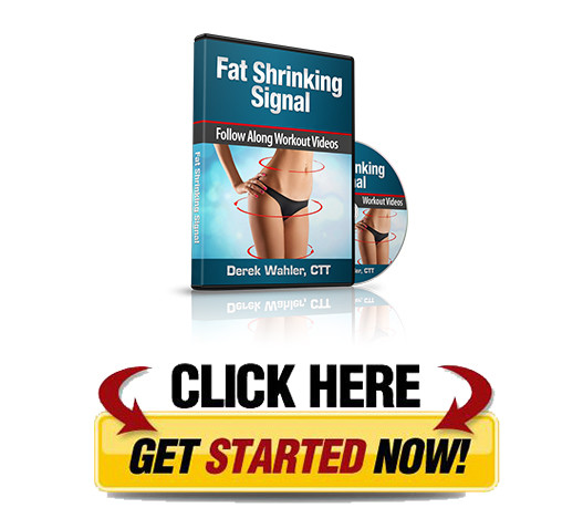 Download The Fat Shrinking Signal PDF